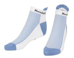 Womens Agility Running Socks