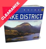 Mini Guide: Lake District