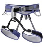 Primrose AL Harness (Women's)