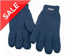 Thinsulate Kids' Gloves