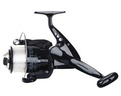 Charter Surf Beach Reel