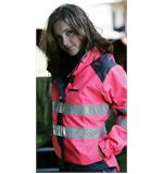 Kids' RFlex 360° All Weather Jacket