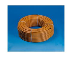 Basic LPG 8mm Hose (sold by the metre)
