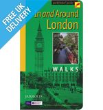 'In and Around London'