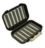 Fly Box - Large