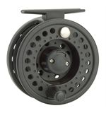 Mustang Fly Reel - 7