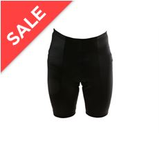 Lycra Women's Specific Shorts
