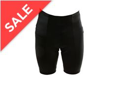 Men's Summer Cycling Shorts