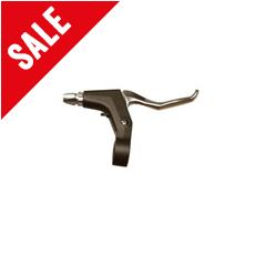 2 Finger V Type Brake Lever