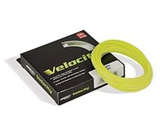 Velocity Fly Line WF6F OPTIC GREEN
