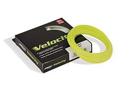 Velocity Fly Line WF8F OPTIC GREEN