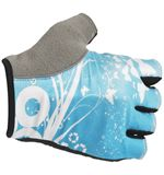 Womens Summer Classic Cycling Trackmitt