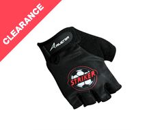 Childrens Striker Trackmitt