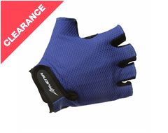 Children's Trackmitt Cycling Gloves