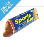 Sports Bar (Caramel)