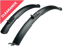 24-26 Inch Cycling Trekking Guard