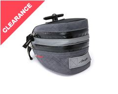 Cycling Saddlebag and Tool Kit