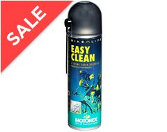 Easy Clean Aerosol 500ml