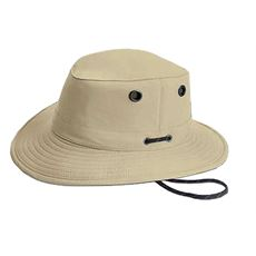 LT5B Breathable Nylon Hat