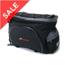 Cycling Rack Bag