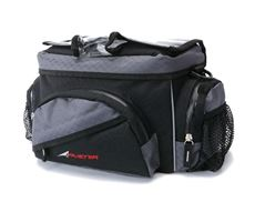 Handle Bar Cycling Bag