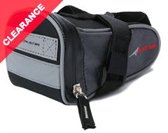 Velcro Cycling Stash Pack