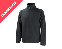 Men's Santiago IA Fleece Jacket