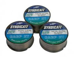 Bulk Fishing Line Pack-8lb/10lb/12lb