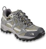 Women's Hedgehog GTX XCR Walking Shoes
