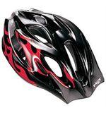 Kids' Crackerjack Cycling Helmet