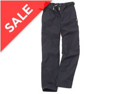 Women's Kiwi Winter Lined Trousers (Regular)