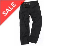 Men's Kiwi Winter Lined Trousers (Regular)