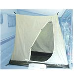 2 Berth Inner Tent