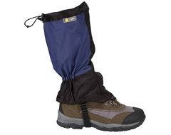 Men's Ridge Gaiter