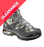 Comet 3D Lady GTX® Hiking Boots