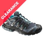 XA Pro 3D Ultra 2 Women's Running Shoes