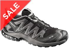 Men's XA Pro 3D Ultra 2 Trail Running Shoes