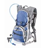 Aqua Force 2 Daypack