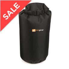 Kayak Bag - XL
