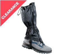 Women's Explorer Gaiter