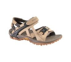 Women's Kahuna III Sandals
