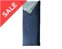 Camper Square Sleeping Bag