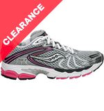 Women's ProGrid Ride 3 Running Trainer