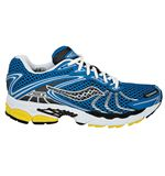 Men's ProGrid Ride 3 Road Running Shoes