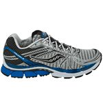 Men's ProGrid Triumph 8 Road Running Shoes