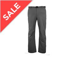 Men's Treklite Pants