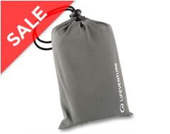 Expedition Trek Towel (150 x 90cm)