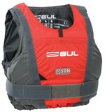 Garda 50N Buoyancy Aid