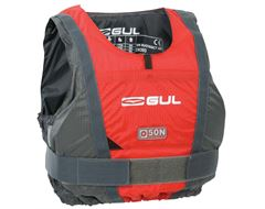 Garda 50N Junior Buoyancy Aid