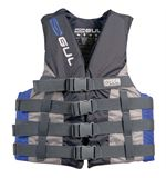 Impact Vest 50N Junior Buoyancy Aid